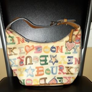 Dooney & Bourke Bag (CWS)